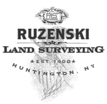 Ruzenski Land Surveying